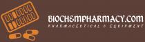 Biochemp Pharmacy