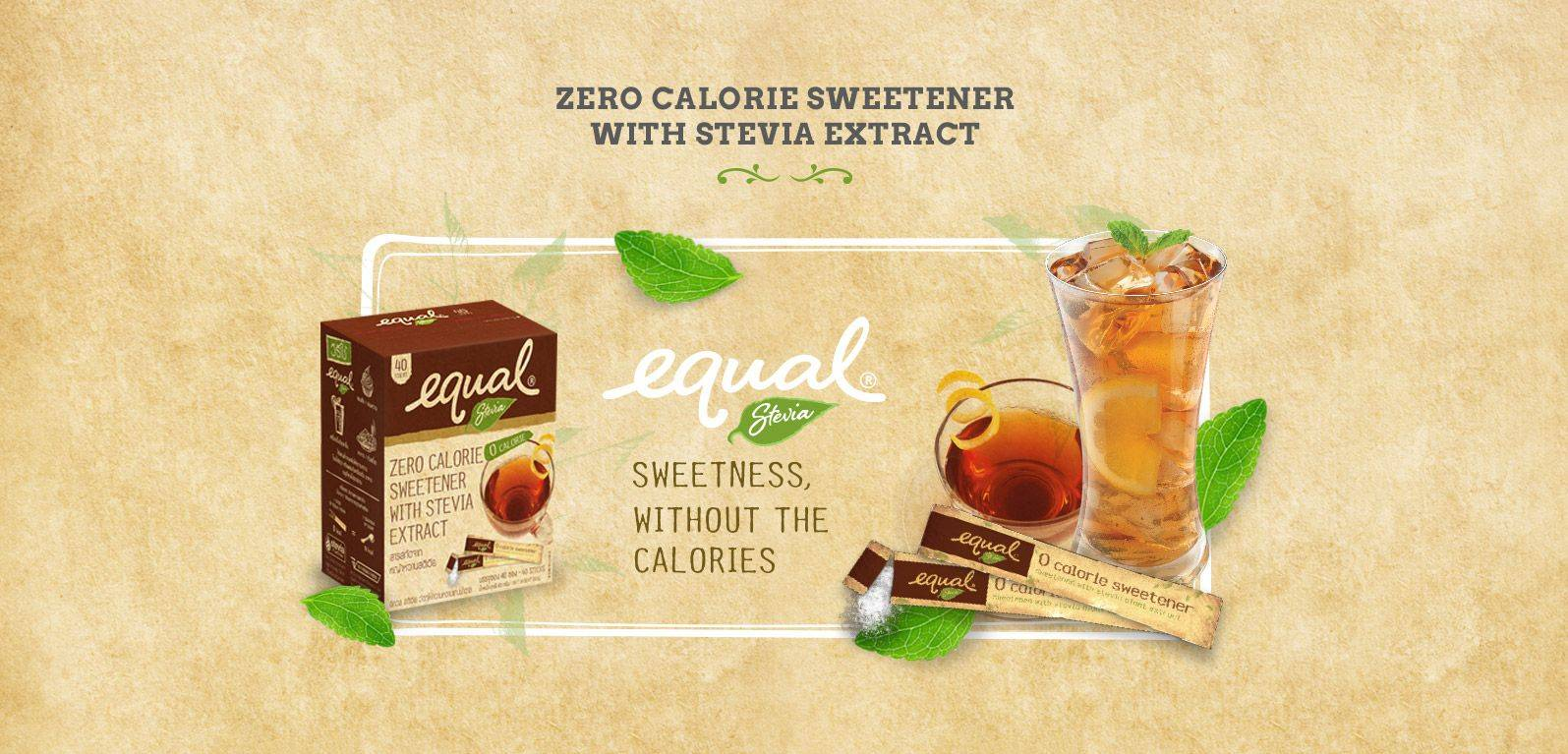 product-stevia-banner-a-1595x767